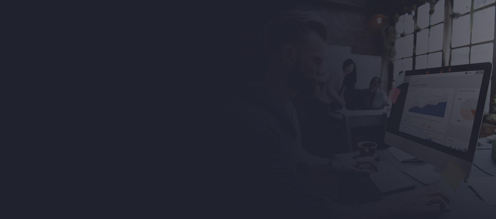 competences web